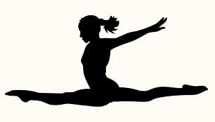 Gymnastique-03